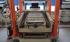 升降机企业能否正常生产的直接因素