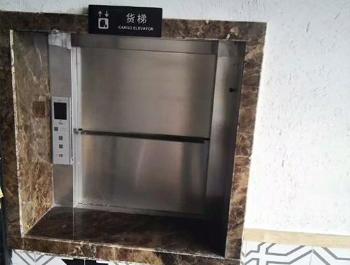 贵州传菜机