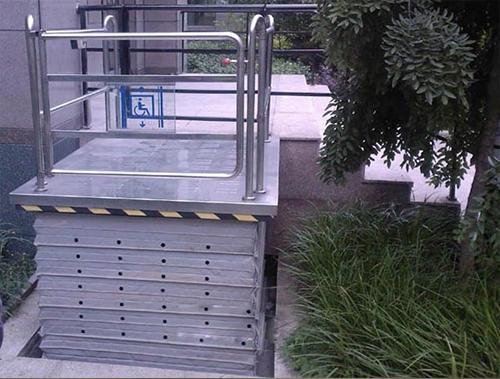 无障碍ManBetX官网登录