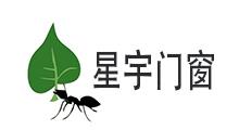 重庆市彭水星宇门窗